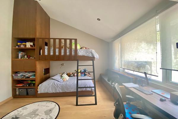 Foto de casa en venta en cerrada de arteaga y salazar , el ébano, cuajimalpa de morelos, df / cdmx, 20349021 No. 32