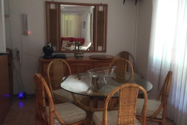 Foto de casa en venta en cerrada de brambila , la cerillera, jiutepec, morelos, 4647751 No. 05
