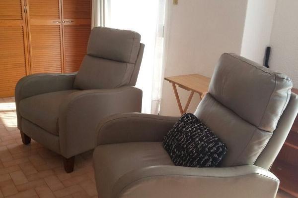 Foto de casa en venta en cerrada de brambila , la cerillera, jiutepec, morelos, 4647751 No. 06