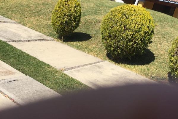Foto de casa en venta en cerrada de brambila , la cerillera, jiutepec, morelos, 4647751 No. 09