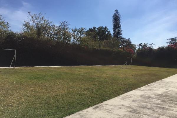 Foto de casa en venta en cerrada de brambila , la cerillera, jiutepec, morelos, 4647751 No. 13