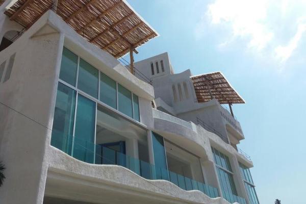 Foto de casa en venta en cerrada de caltecas 0, costa azul, acapulco de juárez, guerrero, 5801888 No. 05