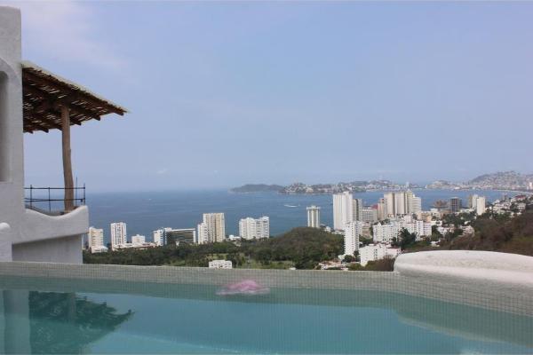 Foto de casa en venta en cerrada de caltecas 0, costa azul, acapulco de juárez, guerrero, 5801888 No. 06
