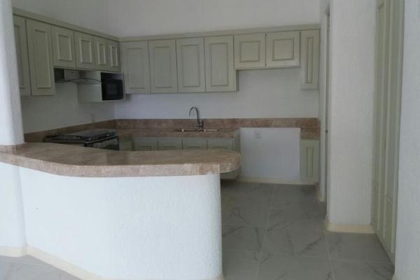Foto de casa en venta en cerrada de caltecas 0, costa azul, acapulco de juárez, guerrero, 5801888 No. 08