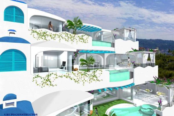 Foto de casa en venta en cerrada de caltecas 0, costa azul, acapulco de juárez, guerrero, 5801888 No. 10
