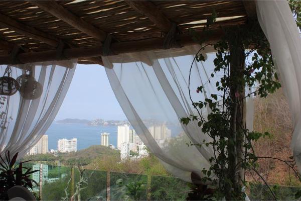 Foto de casa en venta en cerrada de caltecas 0, costa azul, acapulco de juárez, guerrero, 5801888 No. 15