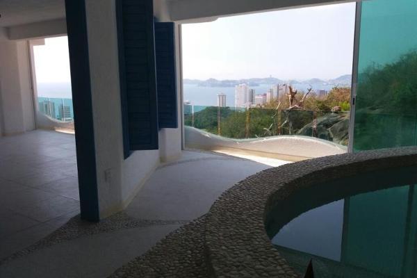 Foto de casa en venta en cerrada de caltecas 0, costa azul, acapulco de juárez, guerrero, 5801888 No. 16