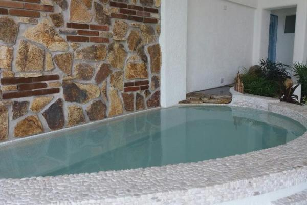 Foto de casa en venta en cerrada de caltecas 0, costa azul, acapulco de juárez, guerrero, 5801888 No. 19