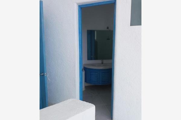 Foto de casa en venta en cerrada de caltecas 0, costa azul, acapulco de juárez, guerrero, 5801888 No. 21