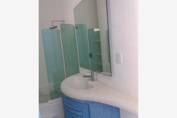 Foto de casa en venta en cerrada de caltecas 0, costa azul, acapulco de juárez, guerrero, 5801888 No. 25