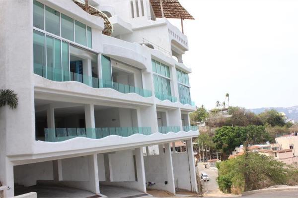 Foto de casa en venta en cerrada de caltecas 0, costa azul, acapulco de juárez, guerrero, 5801888 No. 26