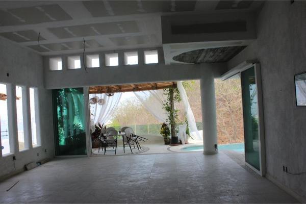 Foto de casa en venta en cerrada de caltecas 0, costa azul, acapulco de juárez, guerrero, 5801888 No. 30