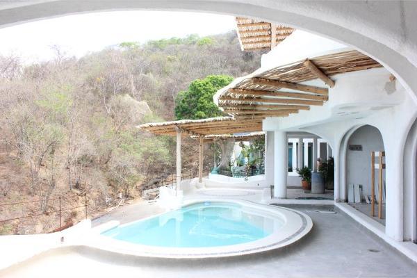 Foto de casa en venta en cerrada de caltecas 0, costa azul, acapulco de juárez, guerrero, 5801888 No. 31