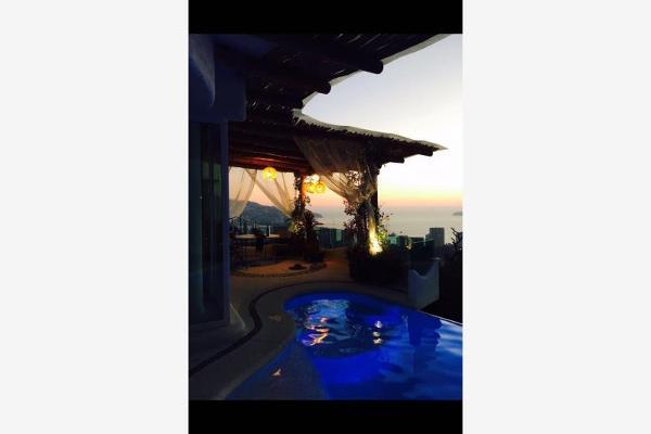 Foto de casa en venta en cerrada de caltecas 0, costa azul, acapulco de juárez, guerrero, 5801888 No. 32