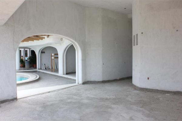 Foto de casa en venta en cerrada de caltecas 0, costa azul, acapulco de juárez, guerrero, 5801888 No. 33