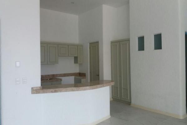 Foto de casa en venta en cerrada de caltecas 0, costa azul, acapulco de juárez, guerrero, 5801888 No. 35
