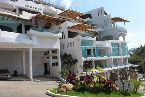 Foto de casa en venta en cerrada de caltecas 0, costa azul, acapulco de juárez, guerrero, 5801888 No. 37