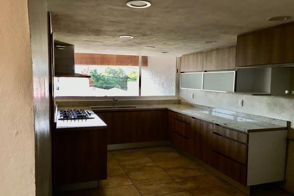 Foto de casa en renta en cerrada de capricornio , jardines de satélite, naucalpan de juárez, méxico, 0 No. 08