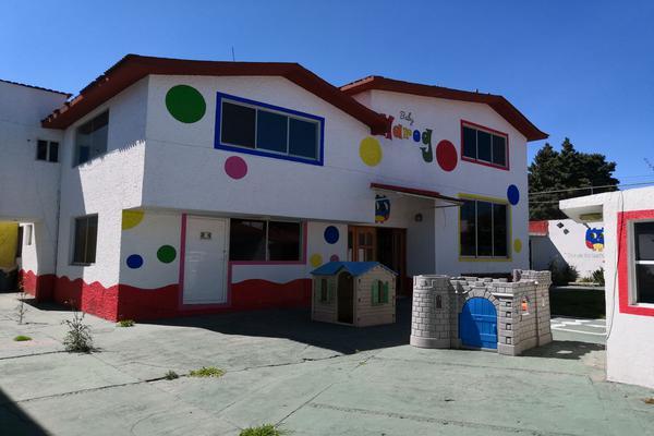 Foto de casa en venta en cerrada de colón 306, capultitlán centro, toluca, méxico, 0 No. 02