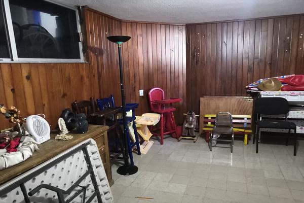 Foto de casa en venta en cerrada de colón 306, capultitlán centro, toluca, méxico, 0 No. 08