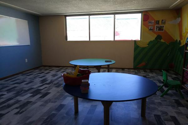 Foto de casa en venta en cerrada de colón 306, capultitlán centro, toluca, méxico, 0 No. 09