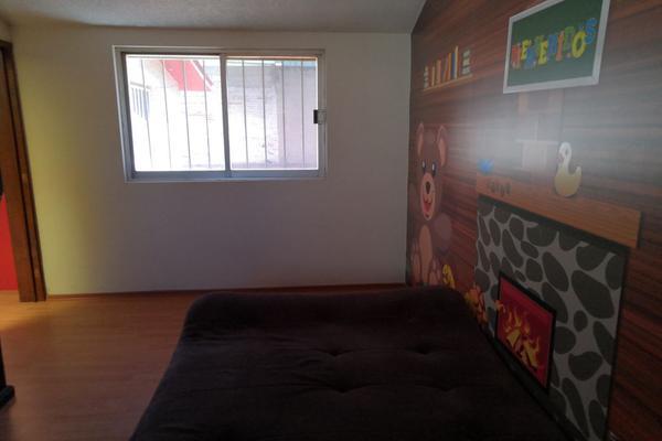 Foto de casa en venta en cerrada de colón 306, capultitlán centro, toluca, méxico, 0 No. 15