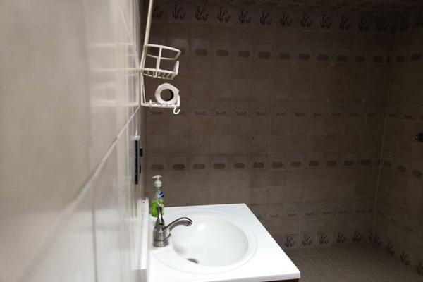 Foto de casa en venta en cerrada de colón 306, capultitlán centro, toluca, méxico, 0 No. 17