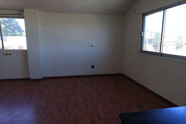 Foto de casa en venta en cerrada de colón 306, capultitlán centro, toluca, méxico, 0 No. 27