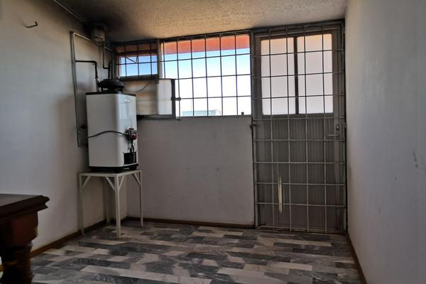 Foto de casa en venta en cerrada de colón 306, capultitlán centro, toluca, méxico, 0 No. 30