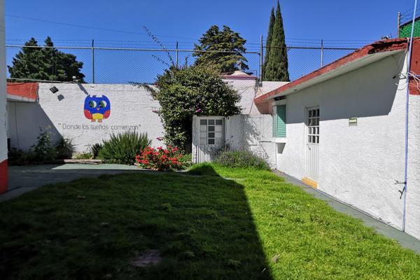 Foto de casa en venta en cerrada de colón 306, capultitlán centro, toluca, méxico, 0 No. 31