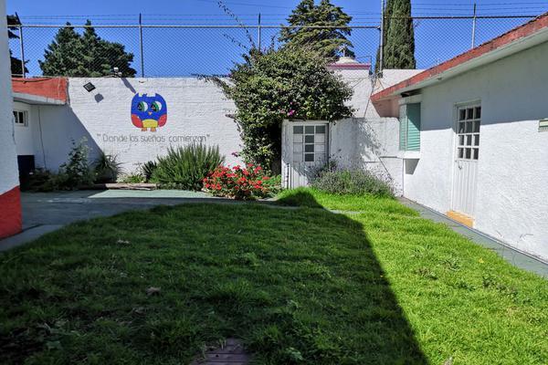 Foto de casa en venta en cerrada de colón 306, capultitlán centro, toluca, méxico, 0 No. 32