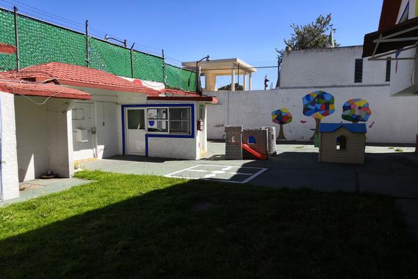Foto de casa en venta en cerrada de colón 306, capultitlán centro, toluca, méxico, 0 No. 36