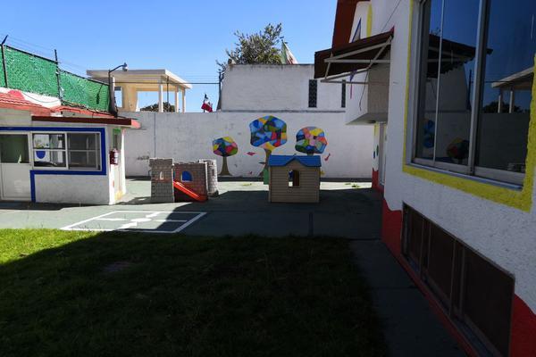 Foto de casa en venta en cerrada de colón 306, capultitlán centro, toluca, méxico, 0 No. 37