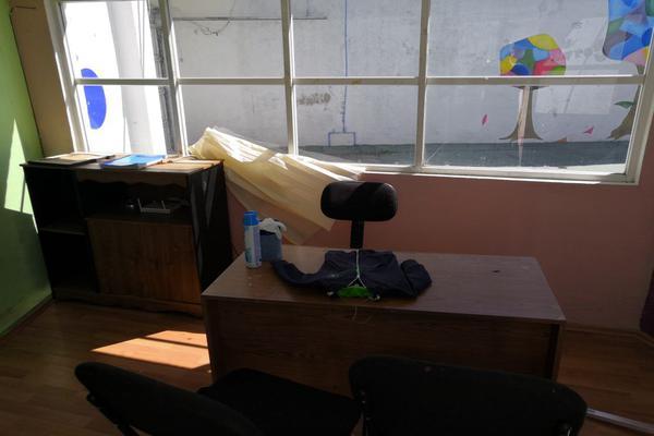 Foto de casa en venta en cerrada de colón 306, capultitlán centro, toluca, méxico, 0 No. 41