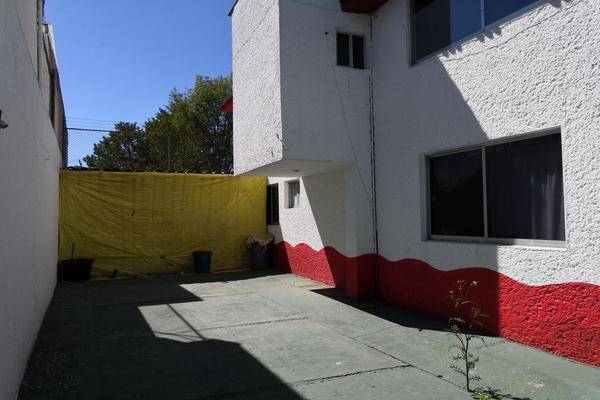 Foto de casa en venta en cerrada de colón 306, capultitlán centro, toluca, méxico, 0 No. 42