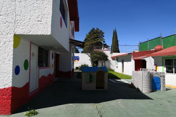 Foto de casa en venta en cerrada de colón 306, capultitlán centro, toluca, méxico, 0 No. 43