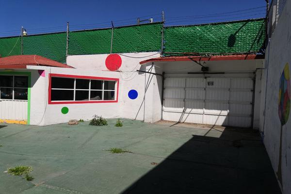 Foto de casa en venta en cerrada de colón 306, capultitlán centro, toluca, méxico, 19899441 No. 44