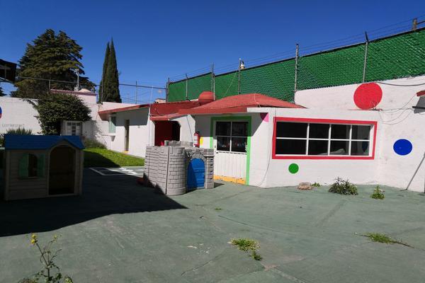 Foto de casa en venta en cerrada de colón 306, capultitlán centro, toluca, méxico, 19899441 No. 45