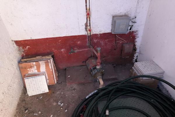 Foto de casa en venta en cerrada de colón 306, capultitlán centro, toluca, méxico, 19899441 No. 47