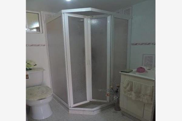 Foto de departamento en venta en cerrada de cuauhtemoc 12 ., magdalena atlazolpa, iztapalapa, df / cdmx, 13547683 No. 06
