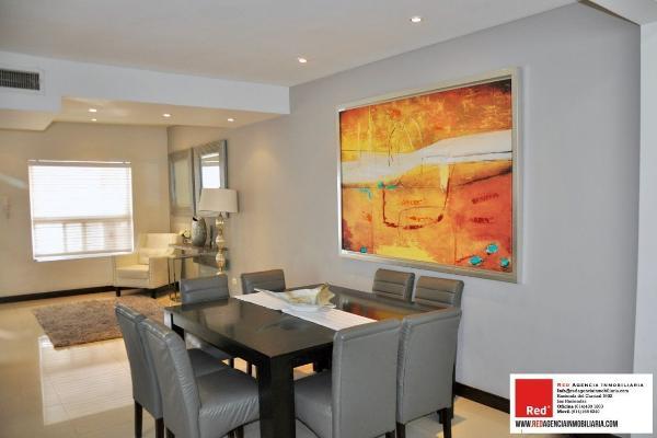 Foto de casa en venta en  , cerrada de cumbres, chihuahua, chihuahua, 11444227 No. 06