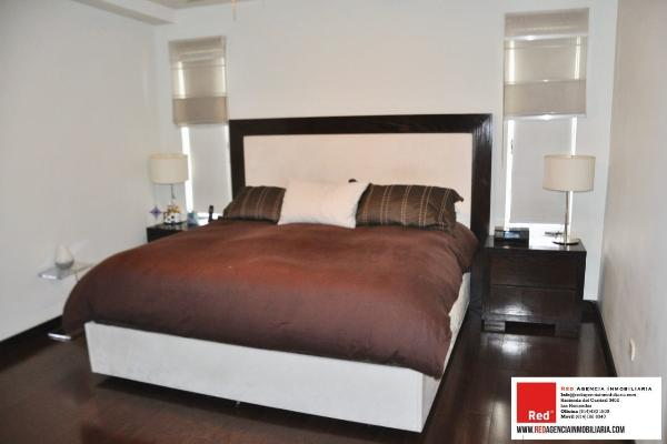 Foto de casa en venta en  , cerrada de cumbres, chihuahua, chihuahua, 11444227 No. 10