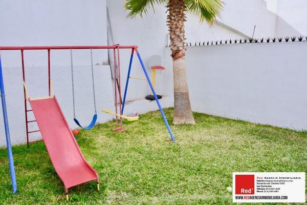 Foto de casa en venta en  , cerrada de cumbres, chihuahua, chihuahua, 11444227 No. 12