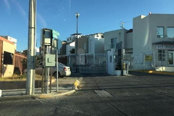 Foto de casa en venta en  , cerrada de cumbres, chihuahua, chihuahua, 3226981 No. 01