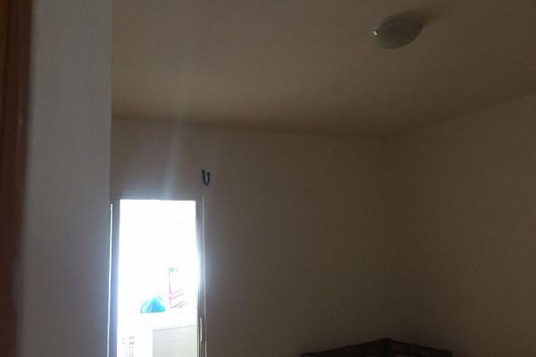 Foto de casa en venta en  , cerrada de cumbres, chihuahua, chihuahua, 3226981 No. 02
