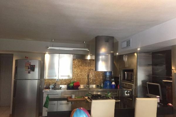 Foto de casa en venta en  , cerrada de cumbres, chihuahua, chihuahua, 3226981 No. 06