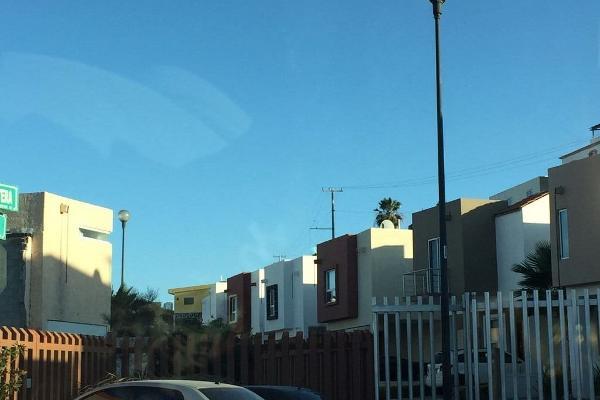 Foto de casa en venta en  , cerrada de cumbres, chihuahua, chihuahua, 3226981 No. 07