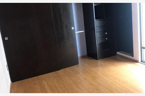 Foto de casa en venta en cerrada de elefante 10, san josé insurgentes, benito juárez, df / cdmx, 6179756 No. 09