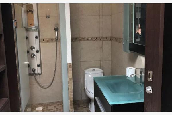 Foto de casa en venta en cerrada de elefante 10, san josé insurgentes, benito juárez, df / cdmx, 6179756 No. 11