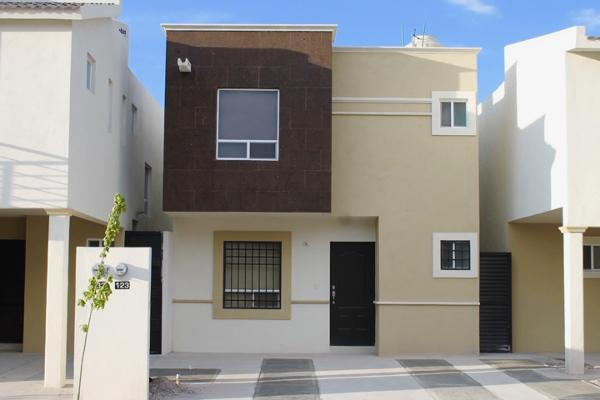 Casa en cerrada de farallan fracc al 123 saltillo for Renta de casas en saltillo